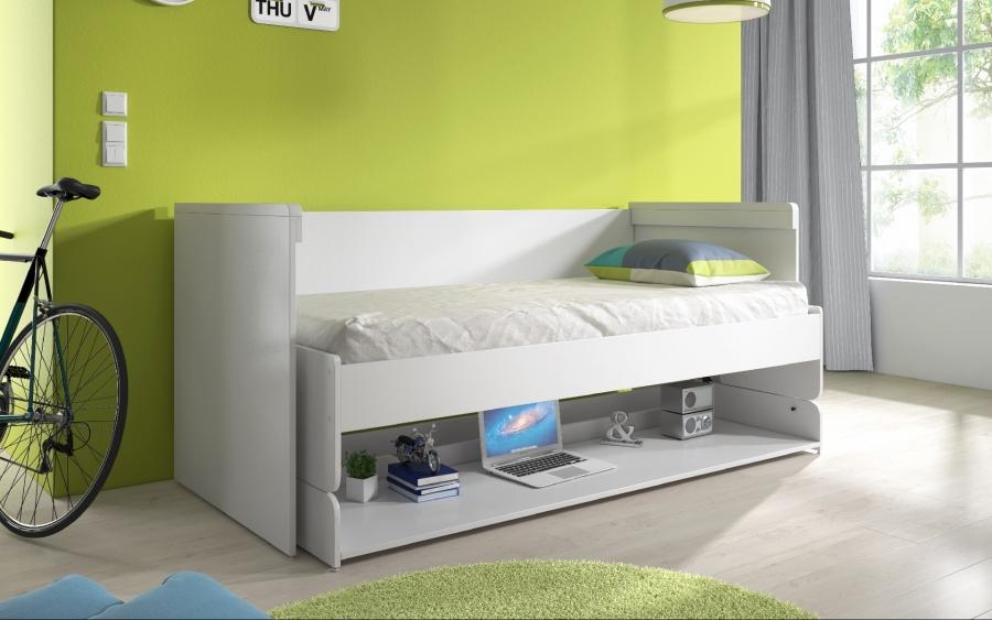 zimmer f r jugendliche meubelco. Black Bedroom Furniture Sets. Home Design Ideas