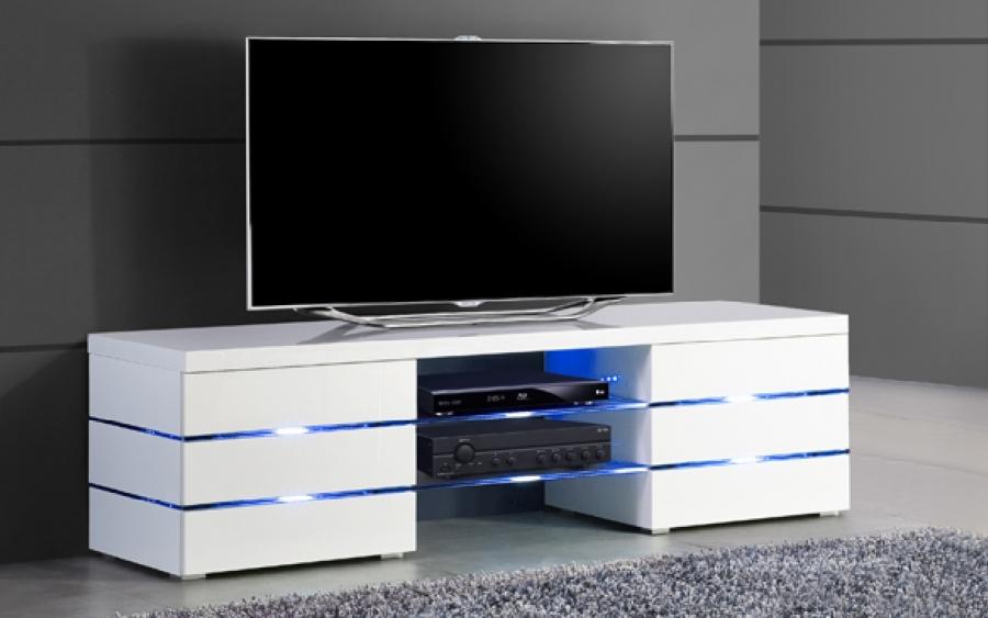 fernsehm bel meubelco. Black Bedroom Furniture Sets. Home Design Ideas